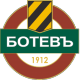 Botev Plovdiv results,scores and fixtures