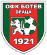 Botev Vratsa results,scores and fixtures