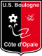 Boulogne results,scores and fixtures
