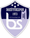 Bozuyukspor results,scores and fixtures