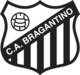 Bragantino results,scores and fixtures