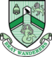 Bray Wanderers results,scores and fixtures