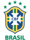 Brazil results,scores and fixtures