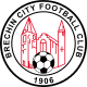 Brechin City results,scores and fixtures