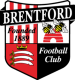Brentford results,scores and fixtures
