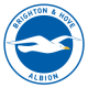 Brighton results,scores and fixtures