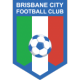 Brisbane City FC results,scores and fixtures