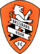 Brisbane Roar U21 results,scores and fixtures