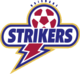 Brisbane Strikers results,scores and fixtures