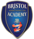Bristol Academy WFC (W) results,scores and fixtures