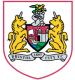 Bristol City results,scores and fixtures