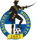 Bristol Rovers results,scores and fixtures