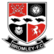 Bromley results,scores and fixtures