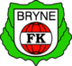 Bryne FK results,scores and fixtures