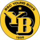 Young Boys results,scores and fixtures