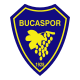 Bucaspor results,scores and fixtures