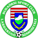 Budaorsi SC results,scores and fixtures