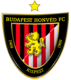 Budapest Honved results,scores and fixtures
