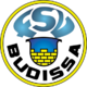 Budissa Bautzen results,scores and fixtures
