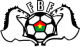 Burkina Faso results,scores and fixtures