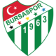 Bursaspor results,scores and fixtures