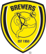 Burton Albion results,scores and fixtures