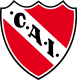 Independiente results,scores and fixtures