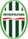 Metropolitano results,scores and fixtures
