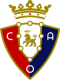 Osasuna results,scores and fixtures