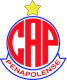 Penapolense results,scores and fixtures