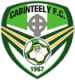 Cabinteely results,scores and fixtures