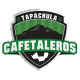 Cafetaleros De Tapachula results,scores and fixtures
