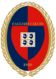 Cagliari results,scores and fixtures