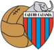 Catania results,scores and fixtures