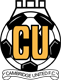 Cambridge United results,scores and fixtures
