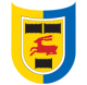 Cambuur results,scores and fixtures