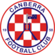 Canberra FC results,scores and fixtures