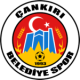 Cankirispor results,scores and fixtures