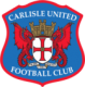 Carlisle United results,scores and fixtures