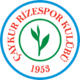 Rizespor U21 results,scores and fixtures