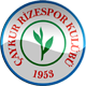 Rizespor results,scores and fixtures