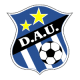 Deportivo Arabe Unido results,scores and fixtures
