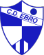 CD Ebro results,scores and fixtures