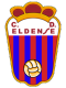 Eldense results,scores and fixtures