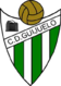 Guijuelo results,scores and fixtures