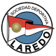 Laredo results,scores and fixtures