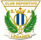 CD Leganes results,scores and fixtures