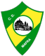 CD Mafra results,scores and fixtures