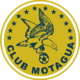 CD Motagua results,scores and fixtures