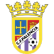 Palencia results,scores and fixtures